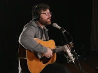 The Decemberists - Colin Meloy