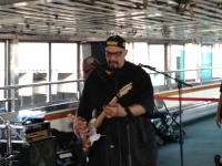 The Smithereens - Pat Dinizio