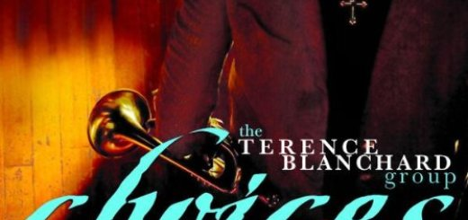 Terence-Blanchard-Choices