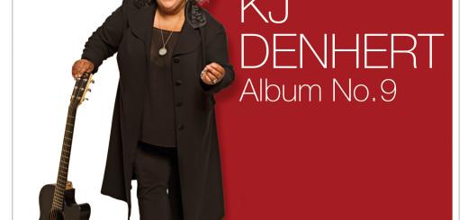 KJ_Denhert_AlbumNo9