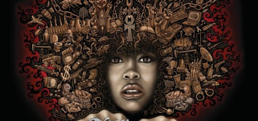 erykah_badu_new_amerykah_part_one
