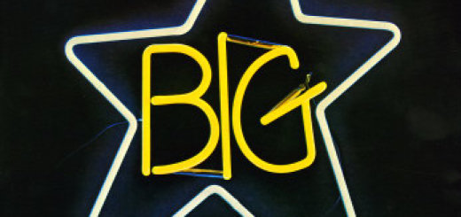 Big_Star_1_Record