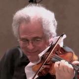 Itzhak Perlman