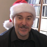 Eric Holland Gives 2014 Holiday Season Musical Gift Ideas