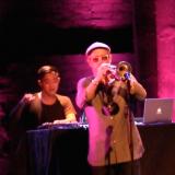 Dave Douglas at Montreal Jazz Festival 2015