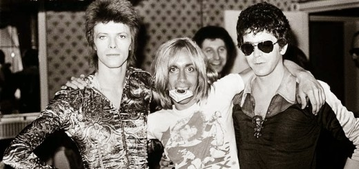 David-Bowie-and-Iggy-Pop-in-the-1970s-15