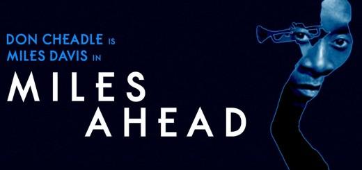 miles-ahead