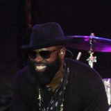 Black Thought