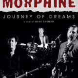 morphine-journeyofdreams-768x1090