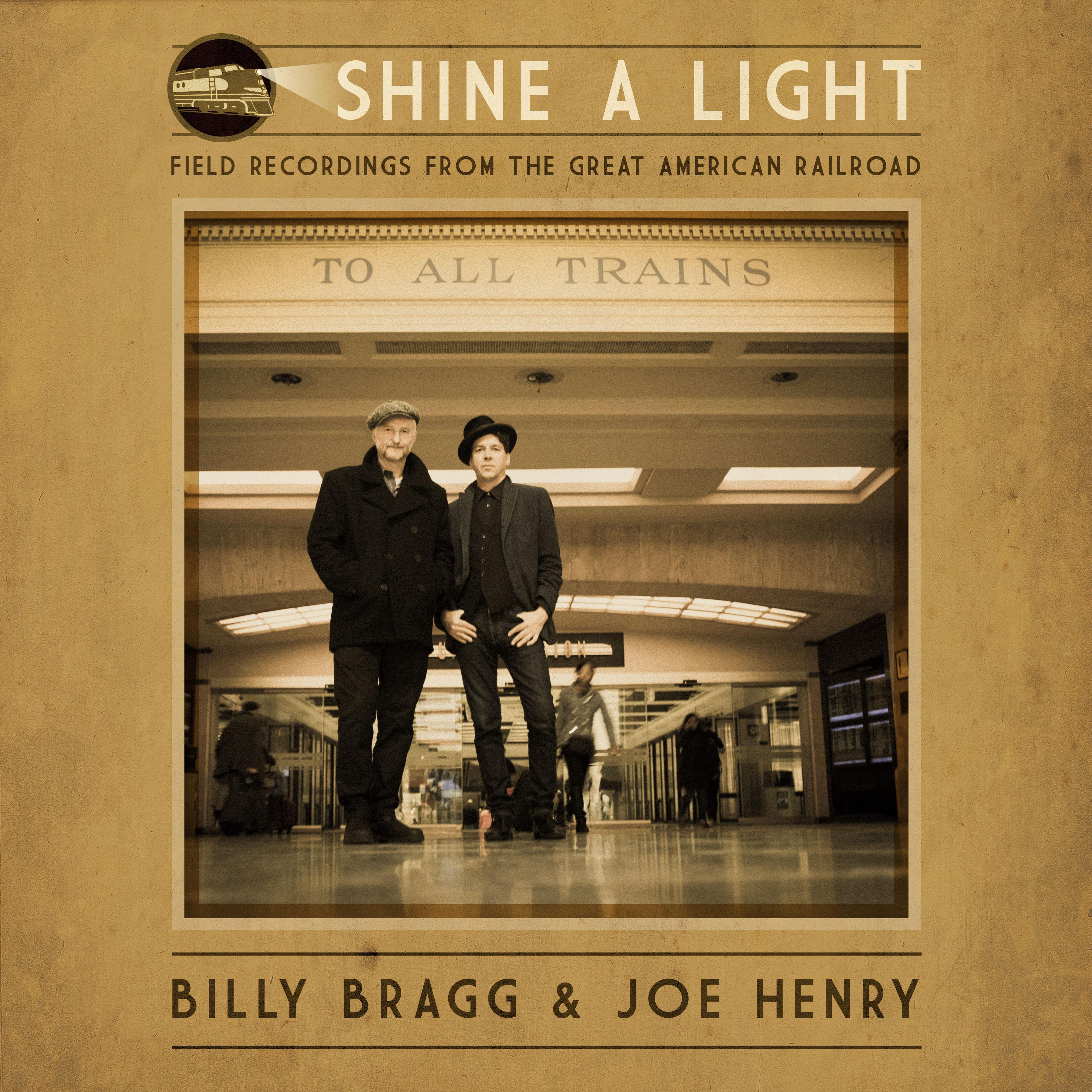shine_a_light_12_cover_hi_res