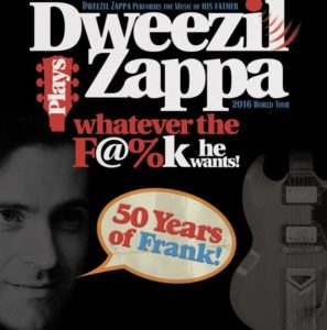 dweezil-poster