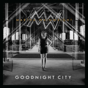 goodnight-city-cd