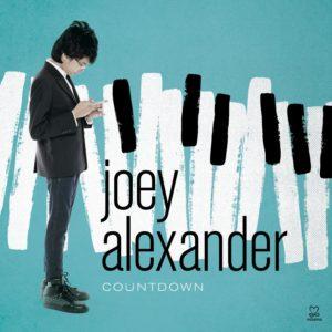 joey-alexander-cd